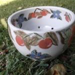 Cherry Bowl